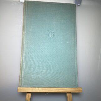 Honderd vijfentwintig jaren arbeid op het onderwijsterrein 1836-1961