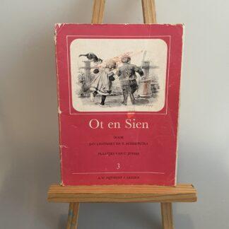 Ot en Sien