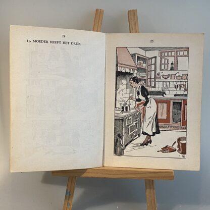 Nederlands Taalboek