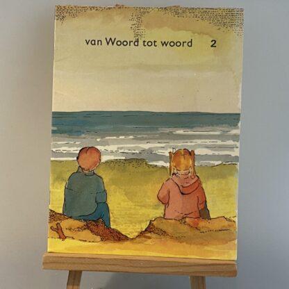van Woord tot Woord